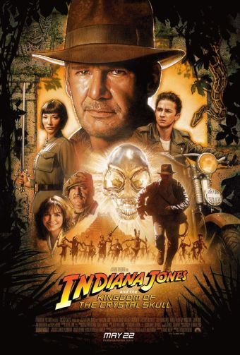 2008-indiana_jones_and_the_kingdom_of_the_crystal_skull-2