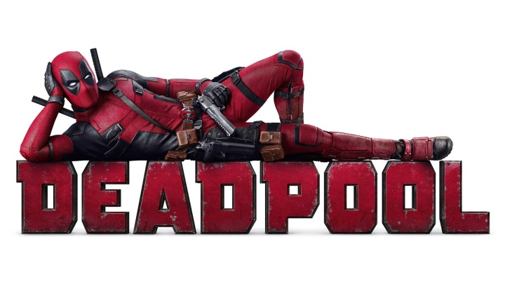 deadpool-hd-movie-2016-2560x1440