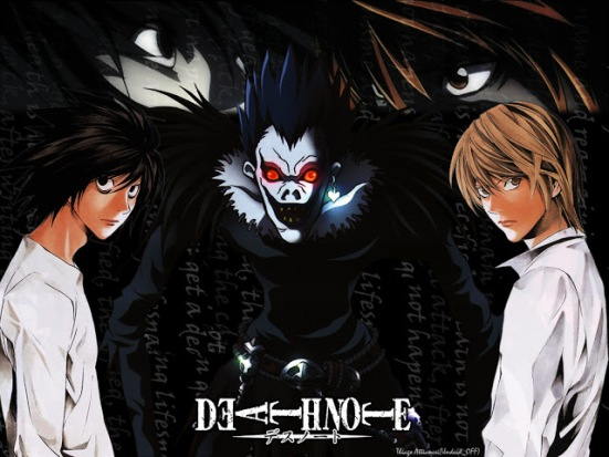 death_note_wallpaper_version_2_by_undeadoff