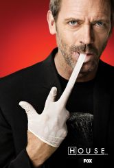 house_md_ver4_xlg
