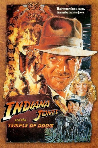 indiana-jones-and-the-temple-of-doom-1984