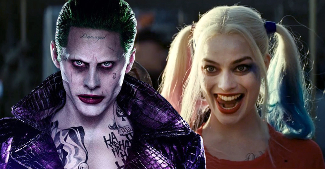 jared-leto-margot-robbie-suicide-squad-characters