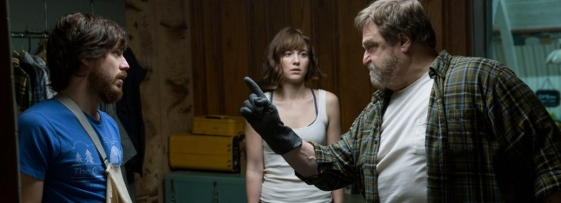 10-cloverfield-lane-880x320
