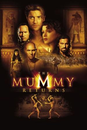 1107-the-mummy-returns-c