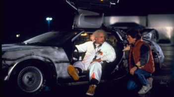 635809824922215243-ap-back-to-the-future-day-76890712