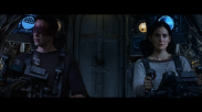 860full-the-matrix-revolutions-screenshot