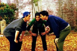a-scene-from-the-friends-thanksgiving-episode-the-one-with-the-football