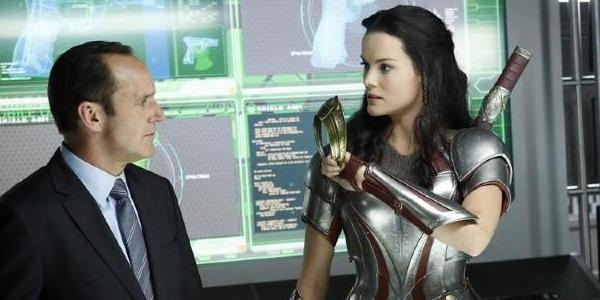 agents-of-shield-coulson-e-lady-sif