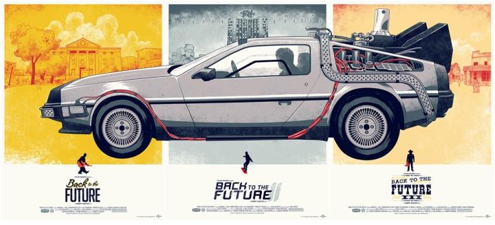 back-to-the-future-by-phantom-city-creative