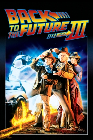back-to-the-future-part-iii-poster-artwork-michael-j-fox-christopher-lloyd-lea-thompson