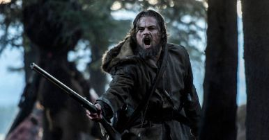 brody-the-suffocating-solemnity-of-the-revenant-1200x630-1452795319