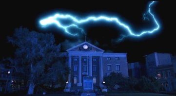 bttf-courthouse