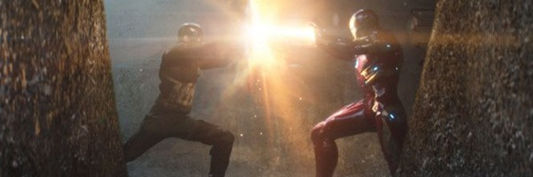 captain-america-civil-war-slice-600x200