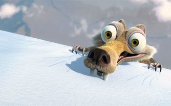cartoons_scene_from_the_cartoon_ice_age_048131