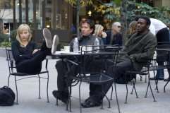 christian-kane-leverage-tv-series-1x01-stills-hq-06