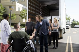 christian-kane-leverage-tv-series-1x02-stills-hq-04