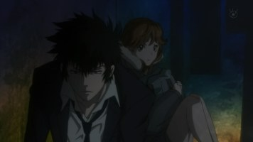 commie-psycho-pass-10-68a122ad-mkv_snapshot_13-46_2012-12-15_20-24-07