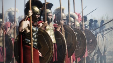 d3s1242-spartan-soldiers-at-the-battle-of-plaetea-1800x1013