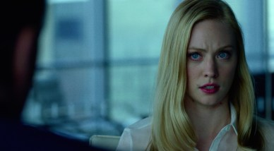 deborah-ann-woll-explains-the-importance-of-karen-page-in-daredevil-season-2-813381