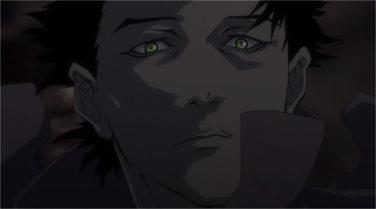 ergo-proxy-ep03-mkv-vlc-media-player_7