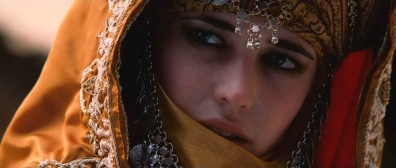 eva-green-as-sibylla-in-kingdom-of-heaven-471
