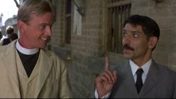 gandhi-movie-clip-screenshot-other-cheek_large