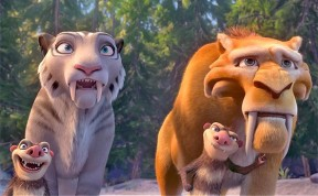 ice-age-collision-course-01