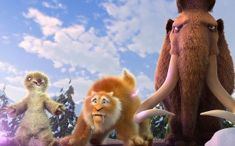 ice-age-collision-course-animation-movie-wallpaper-36