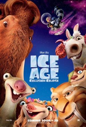 ice_age_five_ver8