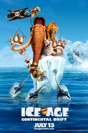 iceagecontinental-2012-1b