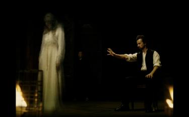 illusionist-ghost