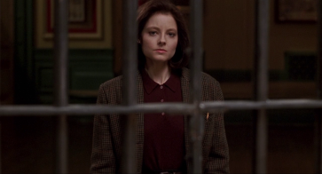 jodiefoster_thesilenceofthelambs