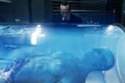 kree-body-1-agents-of-s-h-i-e-l-d-huge-bombshells-were-dropped-last-night
