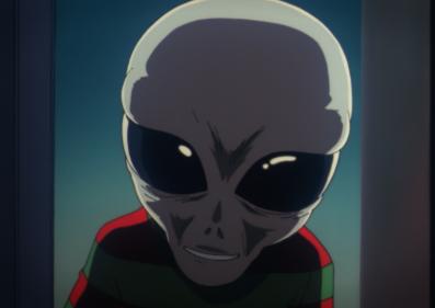 lain-alien