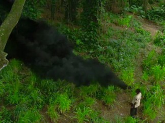 lost-smoke-1