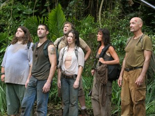 lost-tan-sonra-evangeline-lilly-josh-holloway-1535133