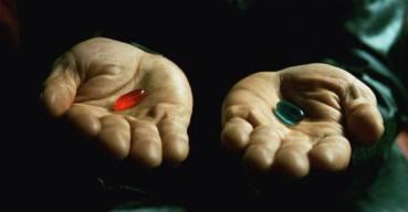 matrix-film-1
