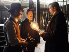 movies_magic_nikola_tesla_actors_scientists_hugh_jackman_the_prestige_andy_serkis_1280x960