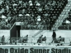 oxide-super-stadium