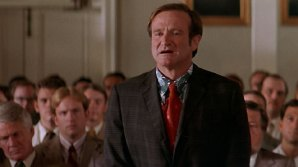 patch-adams-movie-clip-screenshot-best-doctor_large