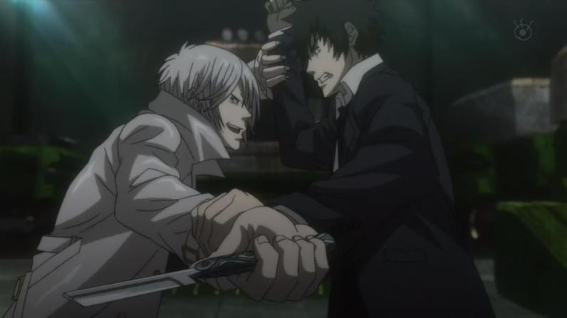 psycho-pass-ep-22-finale-perfect-world-mkv_snapshot_01-13_2013-03-23_23-28-20