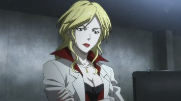 psycho_pass-06-shion-enforcer-doctor-lab_coat-serious-sexy