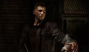 punisher_daredevil