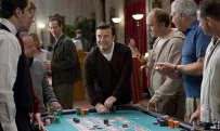 ricky-gervais-in-the-inve-001