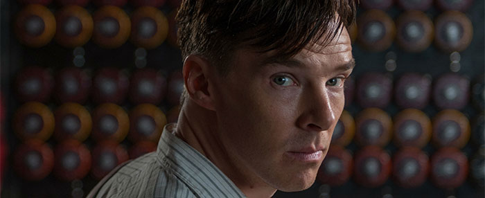 the-imitation-game-5198