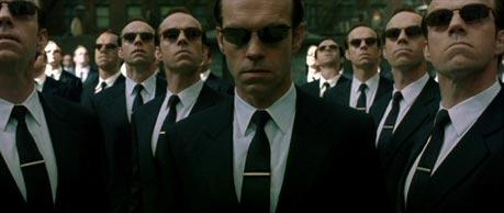 the-matrix-reloaded-20101001035610904