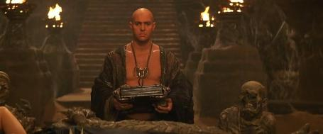 the-mummy-imhotep