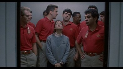 the-silence-of-the-lambs-0022