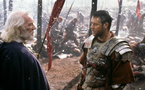 011-gladiator-theredlist