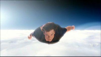 1230161-clark_flying_3